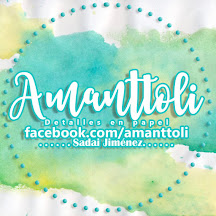 Compra en Amanttoli