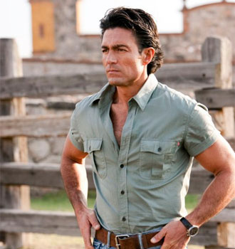 TELENOVELAS FERNANDO COLUNGA ( PINCHAR IMAGEN )