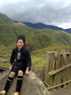 Tay ethnique Sapa - Vietnam