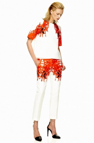 Tibi-Resort-2013-Collection