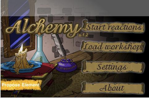 Alchemy for iOS (iPhone/iPad) - GameFAQs