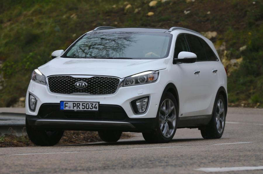 images reviews review of autoweb sorento interior kia