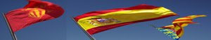 Culture Spain