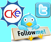 Siga o Cunha Kumberg Enterprises Blog no Twitter