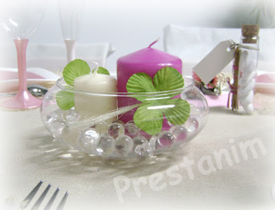 http://www.prestanim-decoration.com/Centre-table-verre-rond-15-cm_1179_878_2894_p-2.html