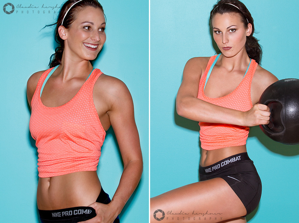 Nike-Sportswear-Fitness-Photographers-Cincinnati
