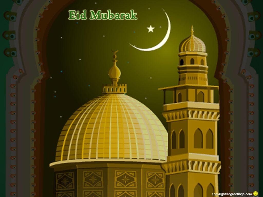 Eid Greetings Eid Greeting Cards Nice Hd Wallpapers