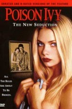 Watch Poison Ivy: The New Seduction 1997 Megavideo Movie Online