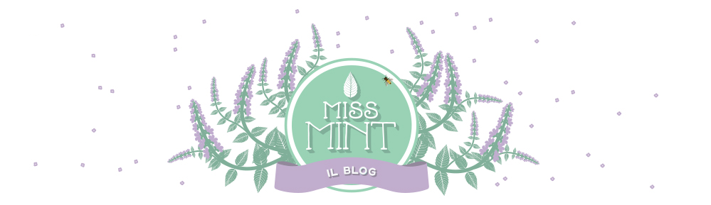 Miss Mint Collection