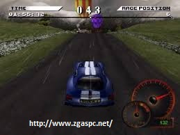 Test Drive 4 PS1 ISO FOR PC Full Version Free Download ZGASPC