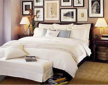Cuadros Para Cabeceros De Cama Awesome Affordable Finest Cabecero