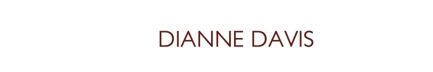 Dianne Davis