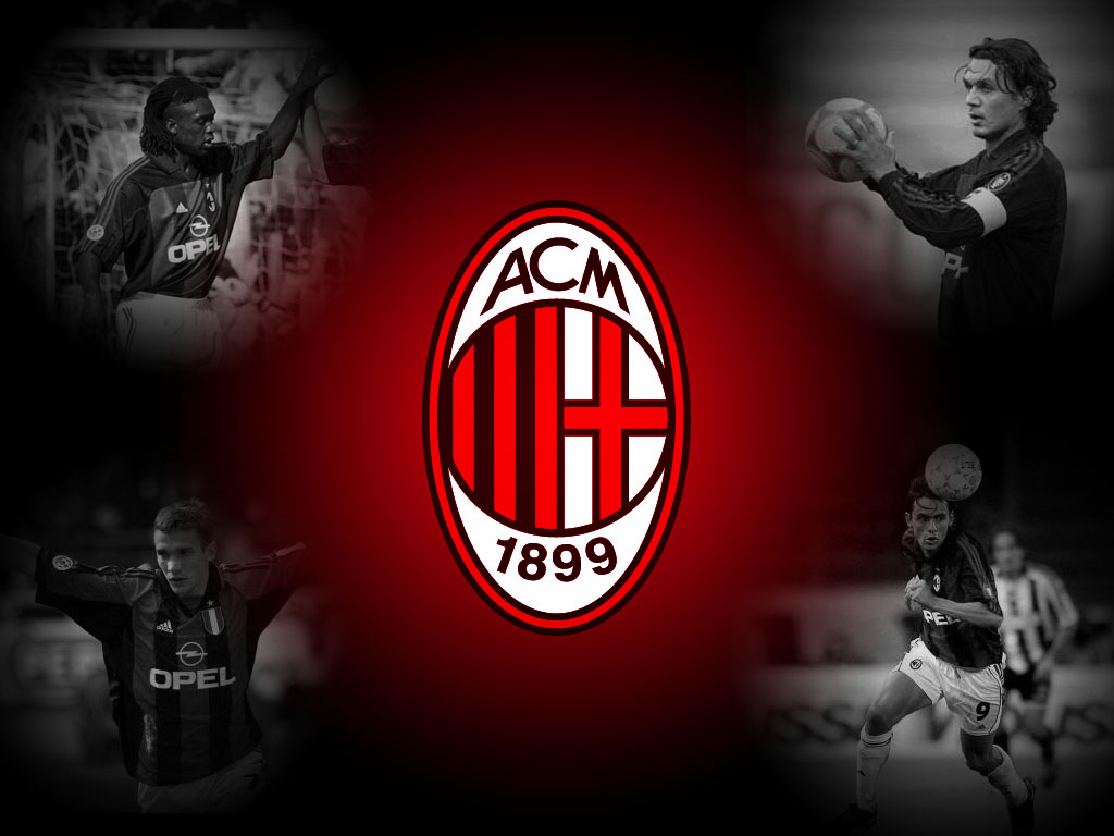 http://3.bp.blogspot.com/-Qi46mF3KrVM/TixY2zx6CMI/AAAAAAAADZE/7jrYvaqxeO8/s1600/ac-milan-football-club-wallpapers.jpg