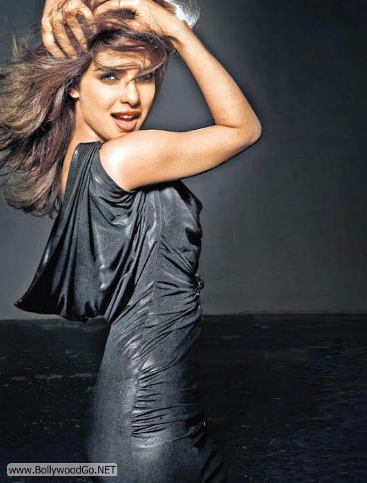 Priyanka+Chopra+Hot+Photo+Gallery+(9)