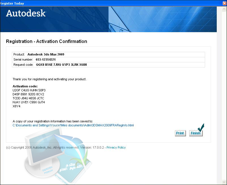 Autodesk 3ds Max   Final Full + Keygen - SharkDownloads