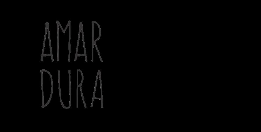 AMARDURA