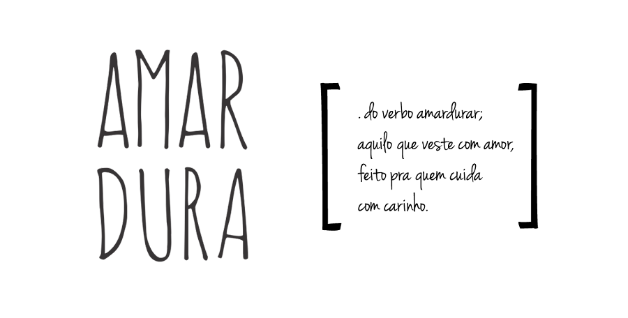 AMAR DURA