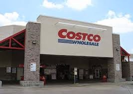 http://www.jdoqocy.com/click-3660051-11811876?url=https://www.livingsocial.com/deals/1197846-costco-membership-bonus-20-cash-card-coupons?pos=0