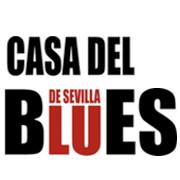 https://www.facebook.com/CasaDelBluesDeSevilla