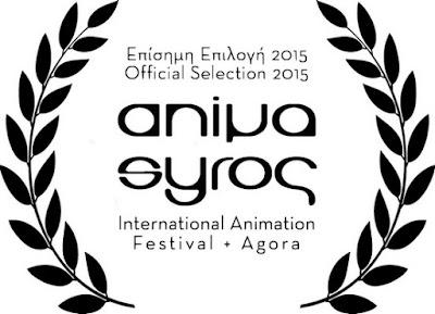 http://www.animasyros.gr/