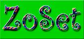 ZoSet.com