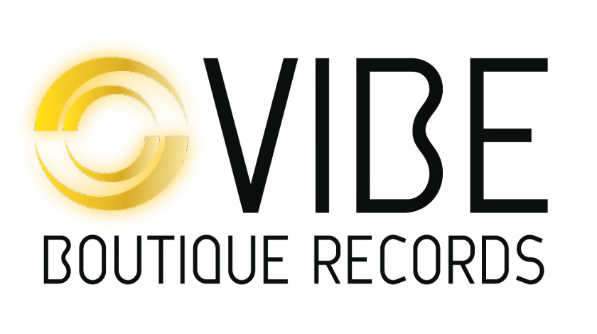 Vibe Boutique Records