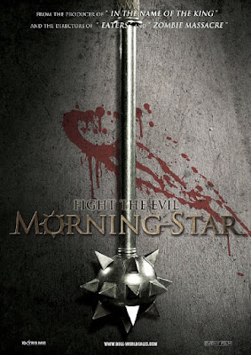 Morning Star (2014) Subtitel Indonesia