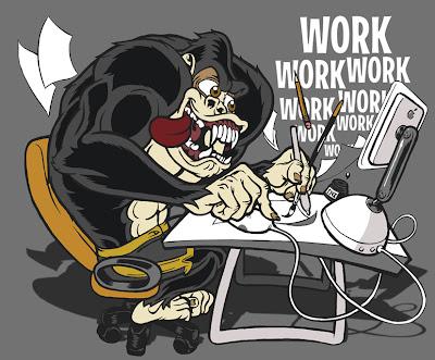 Фриланс. Работа в интернете.