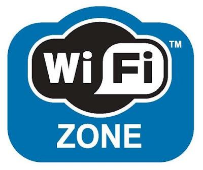 http://3.bp.blogspot.com/-Qi9MfhO0N4Y/UCECpdCE8qI/AAAAAAAAAS0/gl4Knfh2I1o/s1600/hack-wifi.jpg