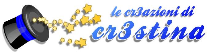 le cr3azioni di cr3stina - gioielli artigianali