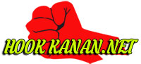 Hook Kanan
