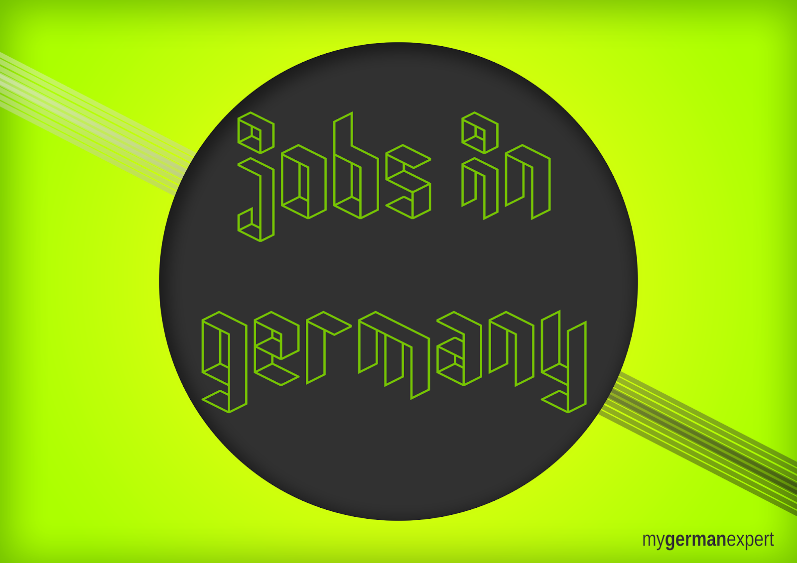 working in job listing sites mygermanexpert blog working in