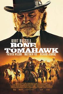 Nonton Film Bone Tomahawk (2015)