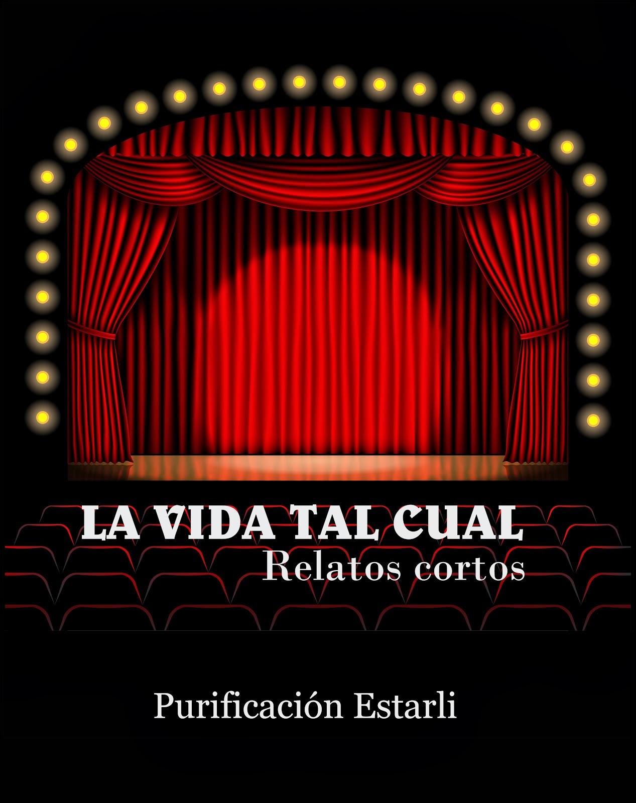 http://www.amazon.es/VIDA-TAL-CUAL-Relatos-cortos-ebook/dp/B00HSIU10G/ref=sr_1_4?s=books&ie=UTF8&qid=1401188045&sr=1-4