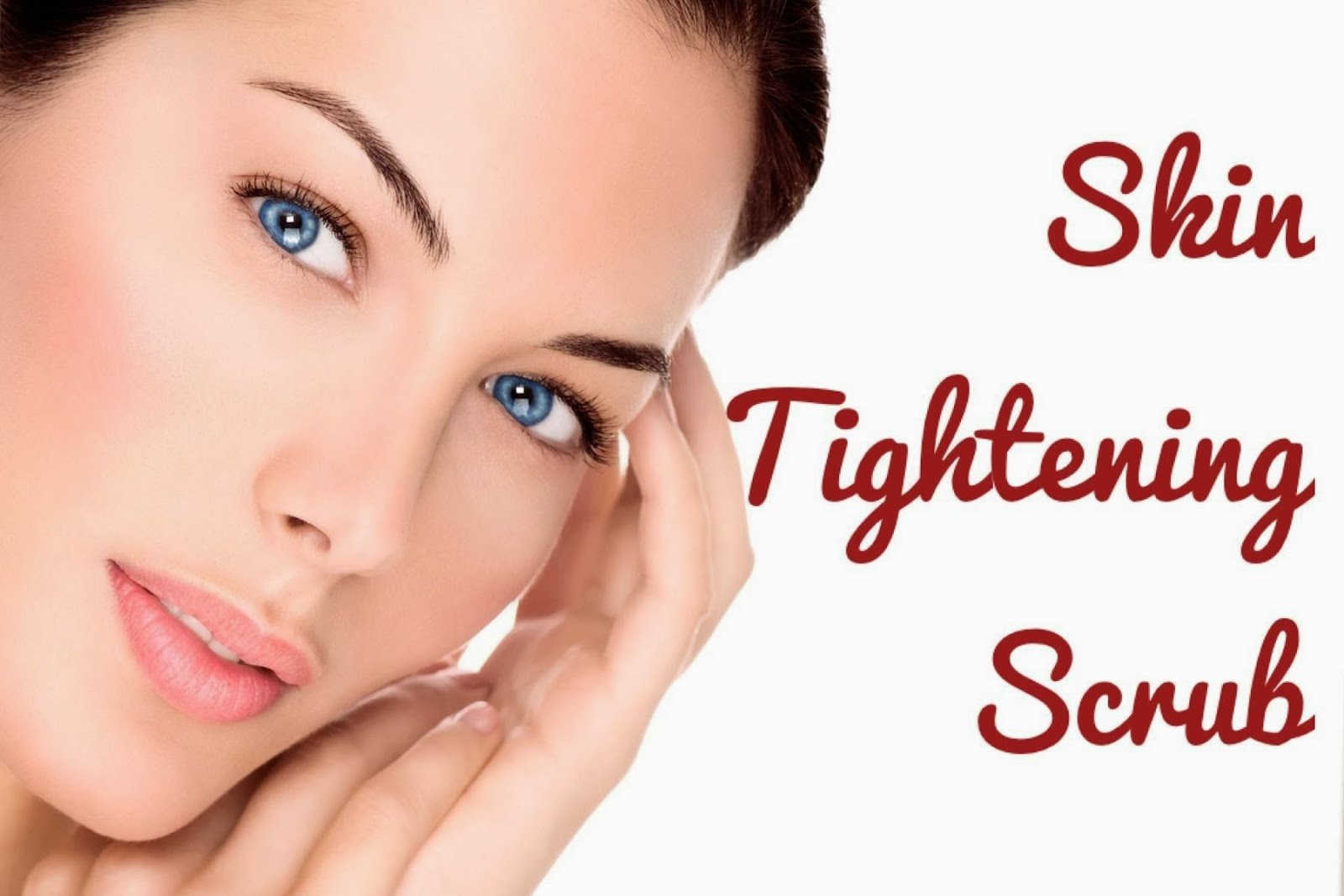 Scrub for skin tightening, skin tightening, how to tighten skin, skin tightening, home remedies for skin tightening , DIY skin tightening , home remedies scrub for skin tightening, oats scrub, tomato scrub, curd scrub, yogurt scrub, oats tomato and yogurt scrub,How to make face scrub, how to make scrub, how to make easy scrub, how to make scrub easily, how to make face scrub easy, how to make scrub in no time, how to make scrub with kitchen ingredients, how to make scrub at home, how to make face scrub at home , how to make scrub easily at home, how to make face scrub easily at home, how to make scrub at home in no time , how to make face scrub at home with with milk , how to make face scrub at home with milk, how to use milk as scrub, how to use semolina as scrub, how to use semolina as face scrub, how to use milk and semolina as scrub, how to use milk and semolina as face scrub,  DIY face scrub, DIY scrub, DIY face treatment, DIY treatment, DIY milk scrub, DIY semolina scrub, DIY mil and semolina scrub, home remedies for face, home remedies for skin, home remedies fir face skin, home remedies for dead skin, home remedies for face dead skin, home remedies for impurities, home remedies for skin impurities, home remedies for face skin impurities, how to get rid of dead skin, how to get rid of face dead skin, how to get rid of impurities, how to get rid of skin impurities, how to get rid of face skin impurities, how to get rid of dead skin, how to get rid of dead skin and impurities, how to clean your skin, how to deep clean your skin, home remedies to clean your skin, home remedies to deep clean your skin, home remedies to deep clean skin, home remedies to clean skin, home made scrub, home made face scrub , home remedies for acne prone skin, home remedies for sensitive skin, home remedies for pimples, scrub for sensitive skin, scrub for normal skin, scrub for day skin, scrub for acne, mild scrub, mild face scrub, how to make mild face scrub, how to make mild face scrub at home, how to make mild face scrub for sensitive skin, how to make mild face scrub for normal skin, how to make mild face scrub for dry skin, scrub for normal sin, scrub for dry skin, scrub for sensitive skin, scrub for oily skin, oily skin care, normal skin care, dry skin care, acne skin care, how to take care of oily skin, how to take care of dry skin, how to take care of normal skin, how to take care of acne prone skin, how to take care of skin,home remedies for oily skin, home remedies for dry skin, home remedies for normal skin,home remedies for acne prone skin,beauty , fashion,beauty and fashion,beauty blog, fashion blog , indian beauty blog,indian fashion blog, beauty and fashion blog, indian beauty and fashion blog, indian bloggers, indian beauty bloggers, indian fashion bloggers,indian bloggers online, top 10 indian bloggers, top indian bloggers,top 10 fashion bloggers, indian bloggers on blogspot,home remedies, how to