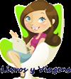 http://livrosyviagens.blogspot.com.br/