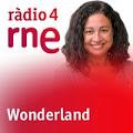 WONDERLAND RNE4 FINALISTA 27/05/17