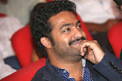 Jr NTR Photos at Rabhasa Audio-thumbnail-7