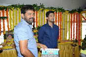Sumanth Aswin Movie launch Photos-thumbnail-9