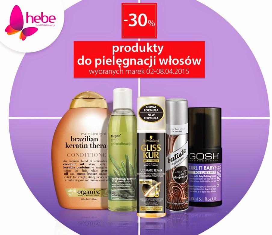 https://drogeria-hebe.okazjum.pl/gazetka/gazetka-promocyjna-drogeria-hebe-02-04-2015,12745/1/