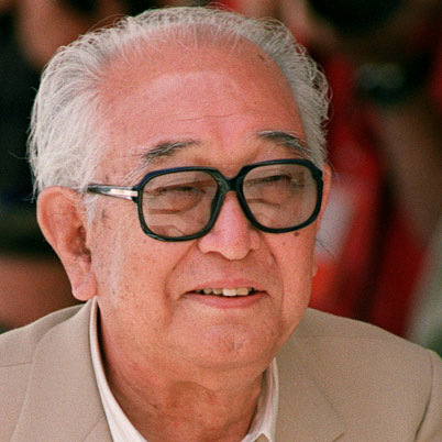 akira kurosawa One of the most revered filmmakers in the history of cinema, and one who helped  bring international attention to japanese filmmaking, the.