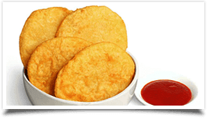 http://www.frozenfoodsuppliers.com.au/potato-cakes-scallops/