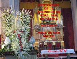 Centenario 1917/2017