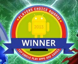 top 10 giochi per Android e iPhone