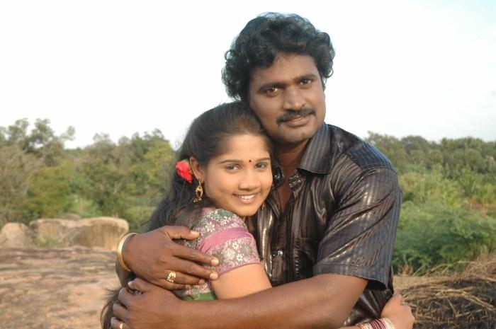 Vakkapatta Seemai Movie Stills Pics Photo Gallery leaked images