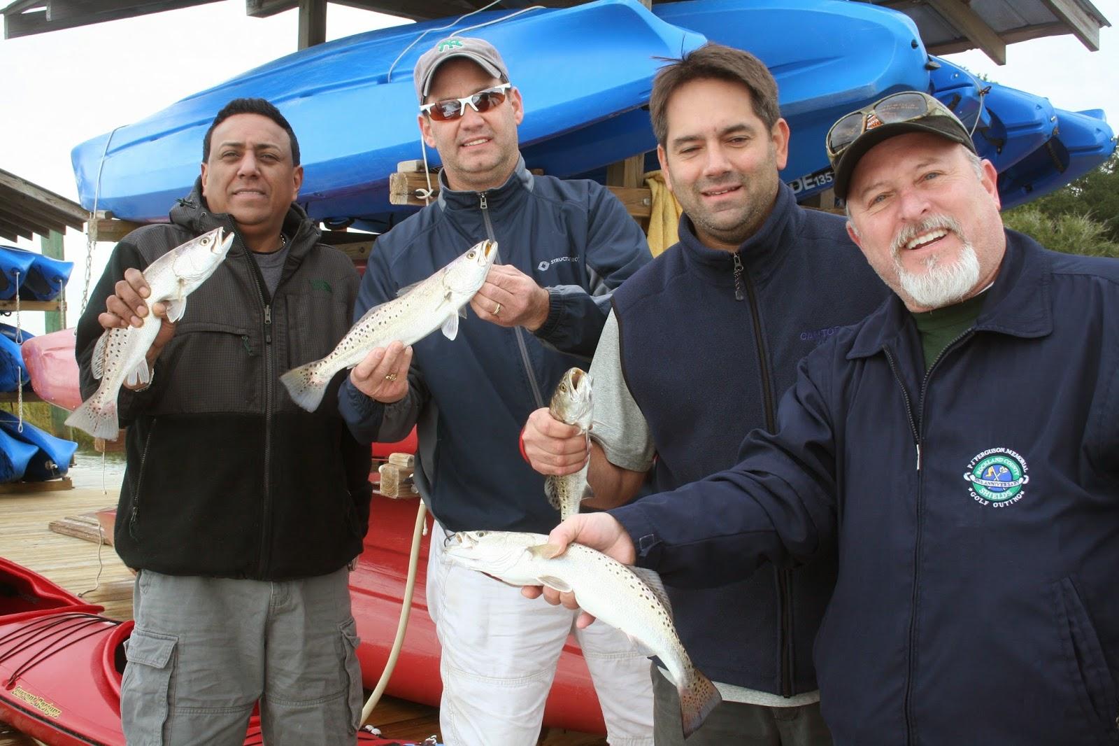 Affinity charters kiawah island fishing charter for Kiawah island fishing