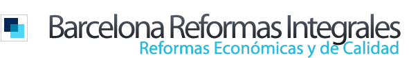 Barcelona Reformas Integrales