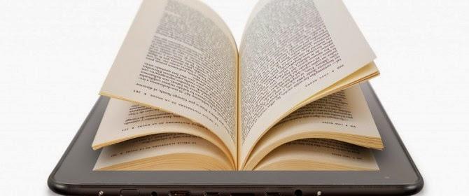 Libri - Ebook