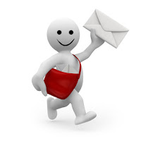 best email marketing tools for a steady income