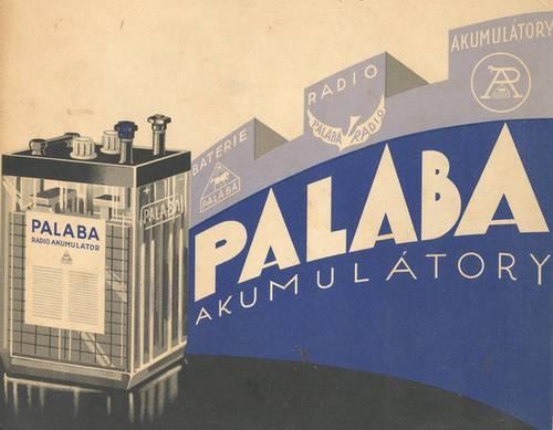 Doctor Ojiplático. Aparatos de Radio. 42 ejemplos de publicidad vintage. Palaba